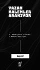 altmuzik_yazar-banner3