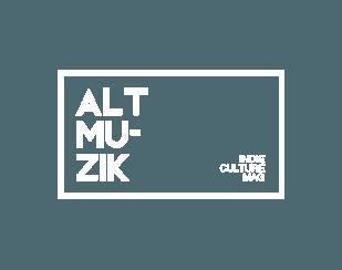 altmuzik.com – indie culture mag